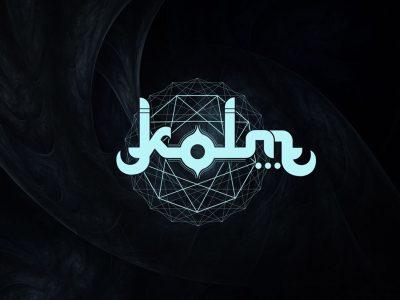 kolm-kickstarter-logo