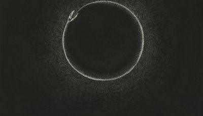 Umbra artwork by Stephanie Inagaki